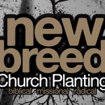Newbreed Church Planting
