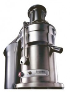 Click the image Braville 800, The juicer to buy and price to beat, Hands down, I have done all your homework!